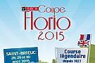 Vintage Coupe Florio - La grande fête estivale des véhicules anciens en Bretagne!