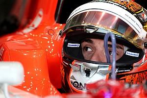 Formula 1 Obituary Ferrari: Ciao Jules
