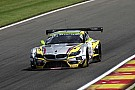 Will BMW Sports Trophy Team Marc VDS take its maiden win?