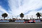 موسم الفورمولا واحد 2016 يبدأ بشكل مُتأخّر في نيسان/ابريل