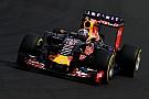 Horner: Ricciardo poderia ter vencido em Hungaroring