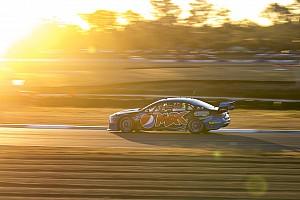 Winterbottom: Enduros key to V8 title tilt