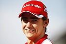 Haas tem lista de cinco nomes; Gutierrez ganha força