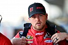 Allgaier expected to return with HScott Motorsports