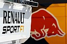 Renault decides not to adopt Ilmor prototype option