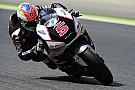 Zarco domina la clasificación en Brno