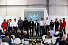 国际汽联确认FE新厂商动力总成系统