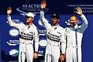 Com grande margem, Hamilton marca décima pole do ano; Massa é 6º