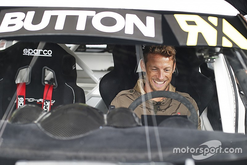 f1-coulthard-button-test-world-rx-cars-2