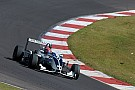 Pedro Piquet prossegue com número absoluto de poles em 2015