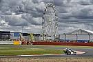 Rossi terminó satisfecho, pero dice que necesita más para el podio