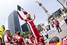 México, un evento emblemático en F1, dice Whiting