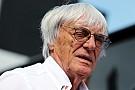 Primer ministro italiano pide a Ecclestone sacar las manos de Monza