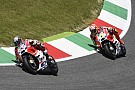 Ducati corre em casa em San Marino: