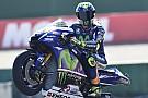 Para Rossi, la primera vuelta será fundamental