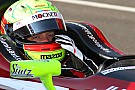 Indy Lights Pigot wins first Laguna Seca race, takes points lead