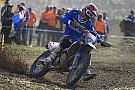 Enduro Italia quarta alla Sei Giorni di Enduro, Junior sul podio