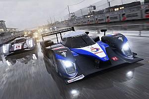 Sim racing Breaking news Review: Forza Motorsport 6