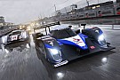 Sim racing Review: Forza Motorsport 6