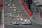 Com Webber/Hartley/Bernhard, Porsche vence em Austin