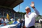 Ecclestone considers moving Australian GP to March 27