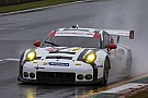 TUSC Porsche confirms US return in 2016