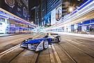 Formula E FanBoost opens for Beijing ePrix
