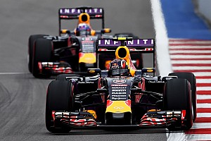 Formula 1 Analysis Analysis: How Red Bull could deliver an F1 rival