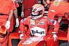 Jornal: Tratamento de Schumacher custa R$ 590 mil por semana