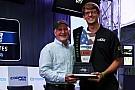IMSA Others Kenton Koch reflects on championship season