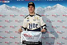 Keselowski earns bittersweet pole at Kansas