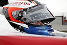 Hockenheim F3: Rosenqvist survives to win crash-filled finale