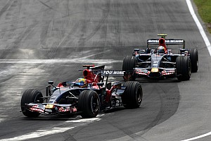 Formula 1 Analysis Analysis: Why F1 can't afford to lose Toro Rosso
