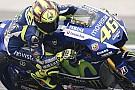 Valentino Rossi overweegt GP Valencia te boycotten