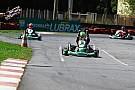 Seletiva de Kart Petrobras tem definição na próxima semana