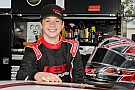 NASCAR Harrison Burton to take part in NASCAR K&N Pro West finale