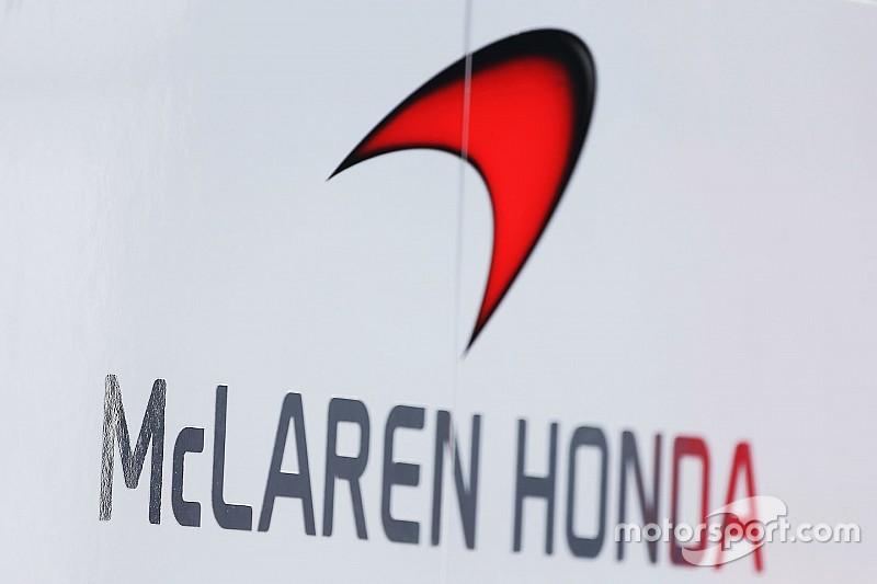 McLaren waarschuwt RBR: 'Zijn geen charitatieve instelling'