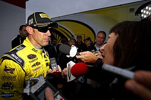 NASCAR Sprint Cup Breaking news Final Appeals Officer to hear case after Kenseth loses initial appeal