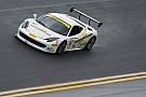 Daytona International Speedway recibirá las Finales Mundiales de Ferrari en 2016-VIDEO