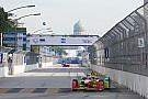 دي غراسي: جولة ماليزيا أصعب سباق فورمولا إي لغاية الآن