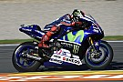 """Lorenzo: Valencia pole lap was """"best in all my life"""""""