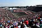 Analyse: Succes GP Mexico bewijst: fans eerst!