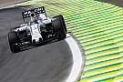 Williams drops appeal against Massa's Brazilian GP exclusion