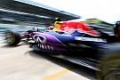 Renault: Spannungen mit Red Bull zum Teil Schuld an langsamer Entwicklung