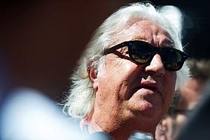 Формула 1 Новость Бриаторе мог стать боссом Ferrari
