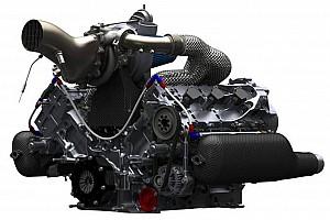 Formula 1 Últimas notícias