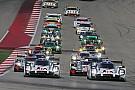 2016赛季世界耐力锦标赛LMP1组局势猜想