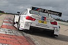 BMW bevestigt Deletraz, Sims, Russell en Krohn voor DTM-test