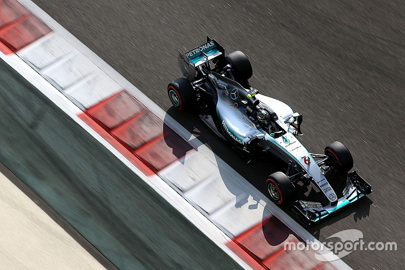 FIA: samenwerking op aerodynamisch gebied niet toegestaan