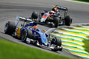 Dennis targets Sauber as second Honda team